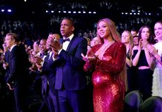 Jay Z not busy enough so he's reportedly starting a VC fund.     - CNET Jay-Z and Beyonce at the Grammy Awards.                                                      Christopher Polk Getty Images for NARAS                                                  Ninety nine problems but a term sheet aint one.  Yup Jay Z the noted rapper businessman sports mogul and soon-to-be father of twins is adding venture capitalist to the long list of titles he holds.   According to Axios Beyoncés better halfs…