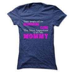 Some people call me ACCOUNTING CLERK T Shirt, Hoodie, Sweatshirt