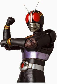 With Tetsuo Kurata reprising his role on Super Hero Taisen GP as Minami Kotaro a. Power Rangers, Live Action, Kamen Rider Series, Cartoon Movies, Box Art, Photo Manipulation, Knight, Anime, Metal