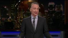 Real Time With Bill Maher S15E06 HBO (Feb 24th, 2017) - YouTube
