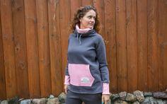 OneMoreWave - стильная одежда для спорта, отдыха, одежда для серфа, одежда для катера