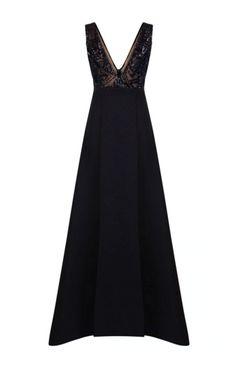 160d824b1d05 27 Best Black Tie Wedding Guest Dress images