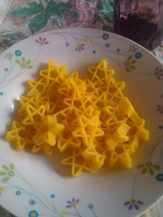 Pentagram mac and cheese? Rowan, Hello Kit, The Wombats, Mellow Yellow, My Childhood, Bunt, I Am Awesome, Photos, Cool Stuff