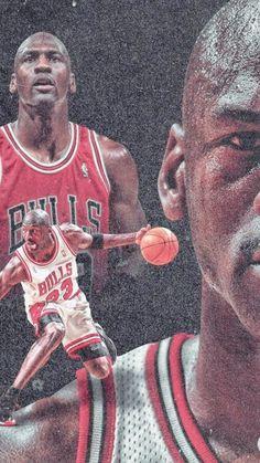 Basketball Training Drills, Mvp Basketball, Basketball Videos, Basketball Legends, Michael Jordan Art, Michael Jordan Pictures, Michael Jordan Basketball, Mike Jordan, Basketball Highlights