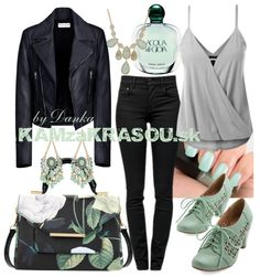 #kamzakrasou #sexi #love #jeans #clothes #coat #shoes #fashion #style #outfit #heels #bags #treasure #blouses #dress Pohodlná sobota - KAMzaKRÁSOU.sk