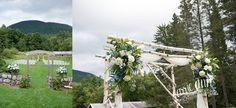 Vermont Wedding- West Mountain Inn- Carrie Ann Photography- Vermont Wedding Photographer- West Mountain Inn Wedding