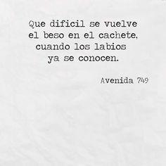 ★ Que difícil...