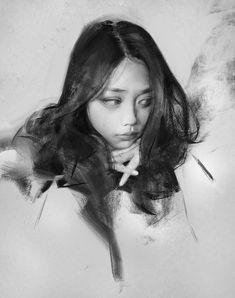 V_V, Yizheng Ke on ArtStation at https://www.artstation.com/artwork/1vz8X