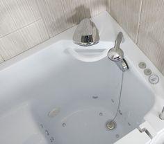 55 Best Durabath Acrylic Images In 2020 Shower Cleaner