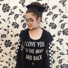 Andrea Brillantes New Girl Style, Filipina Actress, Shot Hair Styles, Star Magic, Teen Actresses, Beautiful Anime Girl, Woman Standing, Pretty And Cute, Best Actress