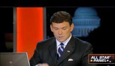 BRET BAIER reads emails proving that OBAMA NEGLIGENCE is responsible for Ambassador Steven's MURDER....click