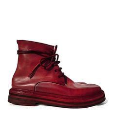 rundholz shoes