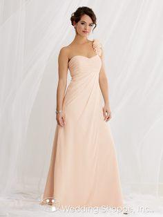 Jordan Bridesmaid Dress 463