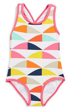 little girls, onepiec swimsuit, swimsuits, toddler girls, swimsuit toddler