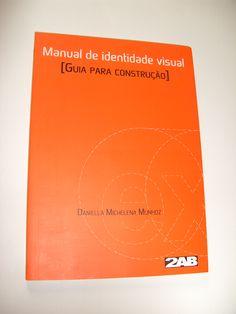Manual IV - Guia de Construção