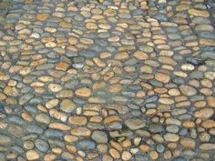 Google Image Result for http://img.ehowcdn.com/article-new/ehow/images/a07/6k/pr/lay-cobblestones-mortar-800x800.jpg