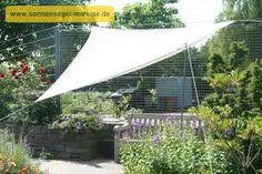Bildergebnis für sonnenschutz terrasse