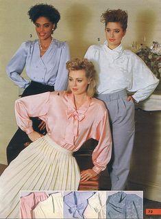 1985-xx-xx Sears Christmas Catalog P073 | Flickr - Photo Sharing!