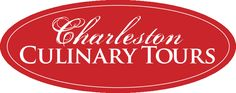 We are always excited to receive great praise! Please click below to read about Charleston Culinary Tours in the media.