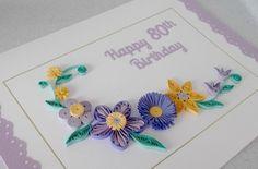 80th+birthday+card £7.50