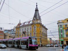 Cluj-Napoca, Romênia