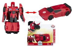 Shopaholic for Kids Baking Accessories, Toy Sale, Cool Toys, Wall Stickers, Kids Toys, Transformers Robots, Ph, Change, Sports
