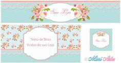 img.elo7.com.br product zoom F4C4B6 kit-layout-elo-7-cod-75-15-fachada-elo-7.jpg