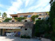 Somptueuse Villa #Beverlysaintemaxime #BeverlySainteMaxime #BeverlyFrance #Beverly #Immobilier #villa #luxe #prestige #hautdegamme #Sainte-Maxime #Saint-Tropez #Sttropez #golfedesainttropez