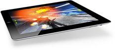 Smaller iPad seen boosting Apple's sales to schools, gamers // #ipadmini #tablet #ios #7inch