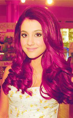 Ariana Grande!!!!!!!!!!!