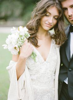 Elegant Charleston Plantation Wedding Ideas for Bliss & Bokeh - Once Wed The Bride, Bride Groom, Bridal Gowns, Wedding Gowns, Wedding Ceremony, Wedding Bride, Wedding Bouquets, Reception, Wedding Images