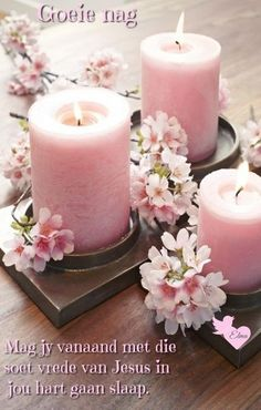 15 cherry blossom decor ideas for spring . - 15 cherry blossom decor ideas for spring # cherry blossom decor - Cherry Blossom Decor, Cherry Blossom Wedding, Cherry Blossom Season, Cherry Blossoms, Cherry Blossom Centerpiece, Cherry Blossom Bedroom, Cherry Blossom Wallpaper, Pink Blossom, Pretty In Pink