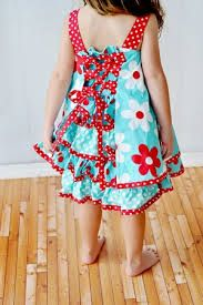 sewing clothes kids love - Google Search Feliz