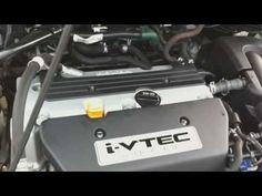 when to change honda cr v transmission fluid