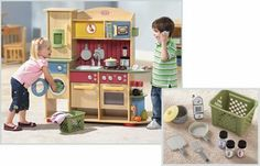 Little Tikes Deluxe Wooden Kitchen and Laundry Center by Little Tikes, http://www.amazon.com/dp/B001BL2NOS/ref=cm_sw_r_pi_dp_4NTSqb14J0MGC