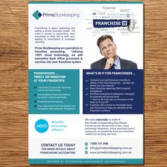 Bookkeeping services flyer download template httpwww bookkeeping flyer google search fandeluxe Image collections