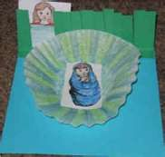 Image Search Results for child craft Moses