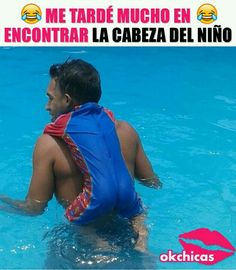 No lo encuentro! Funny Spanish Memes, Spanish Humor, Wtf Funny, Funny Jokes, Hilarious, Best Memes, I Laughed, Haha, Funny Pictures