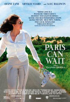 Watch Paris Can Wait Full Movie Online Free Streaming, Paris Can Wait Full Movie Watch Online Free, Watch Paris Can Wait 2017 Online Free HD