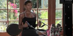 Get a Total Gym Workout with Tiffany Savion - Total Gym Pulse Health and Fitness Blog