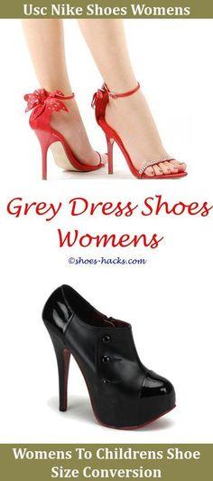 2a8a892f3d2de Slipresistantshoesforwomen Groupon Womens Shoes Dark Brown Womens Oxford  Shoes Fila Shoes Womens Pink,shoes for
