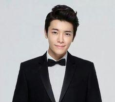 Donghae~