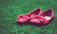 love sapatilhas