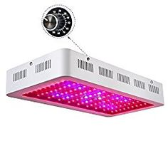 Best LED Grow Lights: Reviews (Top Picks for the Money) #led #ledlights #ledlighting #lighting #lightingdesign #lighthouse #lightingnewyork ======= SEARCH TERMS: best led grow lights comparison; best led grow lights china; best led grow light company; best led grow light color; best led grow light coverage; best led grow lights 2015 canada; best led grow light for closet; best led grow light for citrus; best led grow lights diy; best deal led grow light; best distance for led grow lights