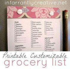 printable grocery list free template[5]