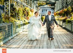 The Riverview Wedding Simsbury