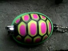 my TURTLE...collection
