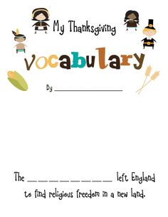 Fill in the Blank Vocab.pdf - Google Drive