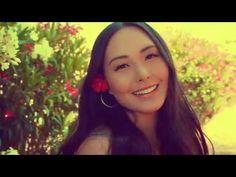Yasmi - Faus Rau Nruab Siab - YouTube Spiritual Music, Music Albums, Youtube, Instagram, Youtubers, Youtube Movies