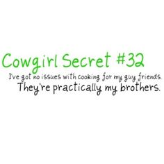 We're all family out in no man's land Country Girl Life, Country Girl Problems, Country Girl Quotes, Country Girls, Country Music, Cowgirl Quote, Cowgirl And Horse, Horse Girl, Father Quotes